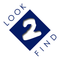 Look2Find LLC